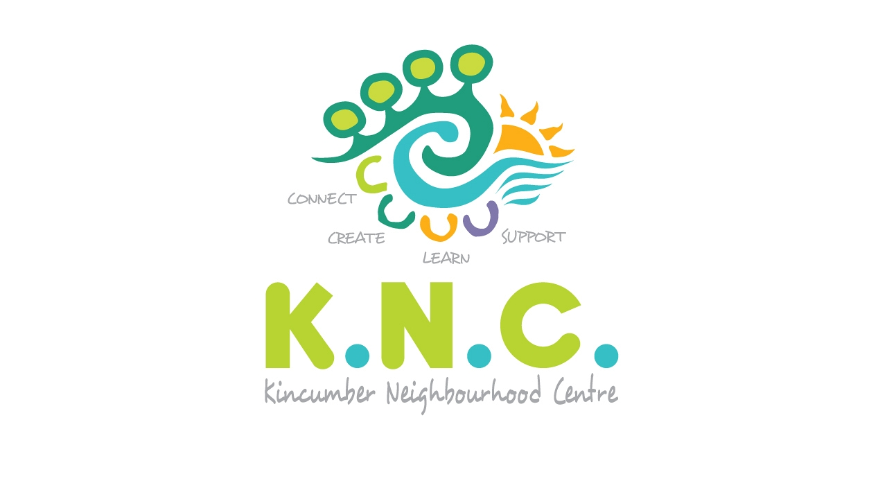 Kincumber Neighbourhood Centre