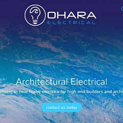 websites/ohara-electrical-thumb_1534476440.jpg